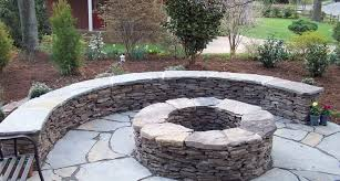 table 66 fire pit and outdoor fireplace ideas stunning patio