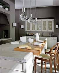 Contemporary Pendant Lights For Kitchen Island Awesome Kitchen Wonderful Island Pendants Kitchen Lights
