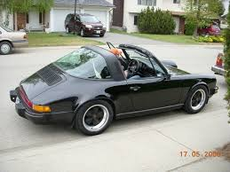 1986 porsche 911 targa 1992 porsche 911 targa reviews msrp ratings with amazing