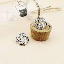 exo earrings exo earring ebay