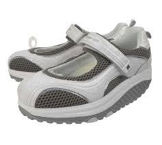 womens grey boots sale mbt gold shoes womens skechers shape ups sleek fit brown grey