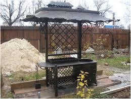 backyards stupendous design ideas for backyard bbq patios patio