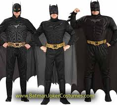 Halloween Knight Costume Discount Batman Dark Knight Halloween Costumes Sale Batman