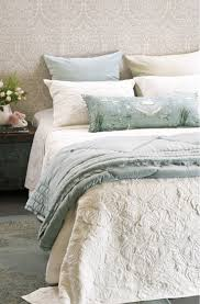 Ivory Quilted Bedspread Magnolia Ivory Bedspread