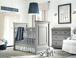 chambre bébé design pas cher chambre bebe design lit bebe evolutif design pas cher markez info
