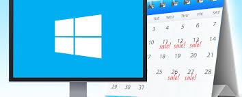 best black friday windows 8 computer deals when is the best time to buy a new windows computer