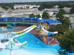 Six Flags Hurricane Harbor Texas Coupons Six Flags Hurricane Harbor Arlington Having Fun In The Texas Sun