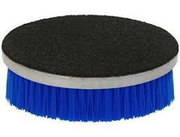 Upholstery Cleaning Brush Oxy Punch Oxy Carpet U0026 Upholstery Cleaner