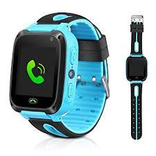 bracelet gps tracker images Kebidu kids tracker watch waterproof gps tracker kids jpg