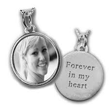 personalized remembrance jewelry personalized remembrance jewelry jewelry flatheadlake3on3