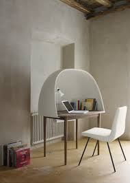 bureau secr aire design bureau secretaire design bulle rewrite ligne roset furniture
