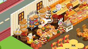 thanksgiving bakery story thanksgiving photo ideas best s8 rpg