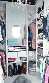 organizing closets 30 closet organization ideas best diy closet organizers