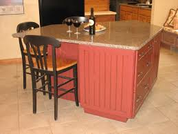 showroom displays and display kitchen cabinets for sale madison