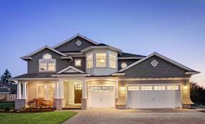 nantucket homes the nantucket show home traditional exterior vancouver by