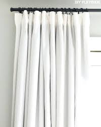 Linen Curtains Ikea Gray Curtains Ikea Rabbitgirl Me