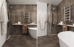 Bathroom Mirror Cabinet Bathroom Cabinet U0026 Storage Bathroom Mirror Cabinet Oppeinhome Com