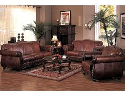 Decorating With A Brown Leather Sofa Living Room Ideas Brown Leather Couch Decorating With Leather