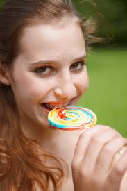 braces and candy what you can and can u0027t eat