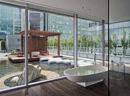 Bathroom Empire Reviews 206 Best Best Luxury Hotel Bathrooms Images On Pinterest Hotel
