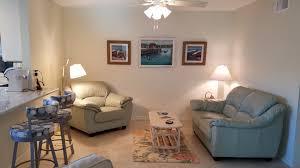 spacious living room u2013 siesta key home for rent