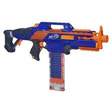 black friday nerf guns 25 best nerf guns images on pinterest kids toys guns and