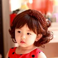 baby girl hair baby hairstyles for kids hairstyles ideas