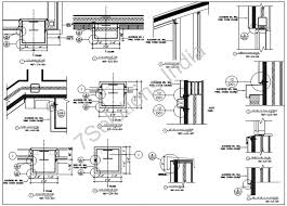 cad draughting services samples steel drafting sample structural