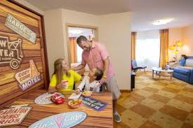 family suites at disney s art of animation resort a review disney s art of animation resort themeparkbeds com