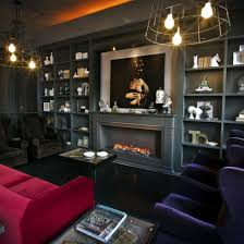 27 best luxury u0026 boutique hotels in milan tablet hotels