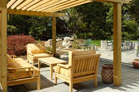 Gazebo Fire Pit Ideas by Outdoor Bar Ideas Diy Or Buy An Spaces Backyard Features