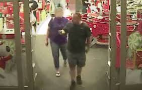 target lincoln mall black friday hours man tries to take photos up woman u0027s skirt at new braunfels target