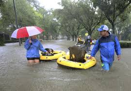 slideshow evacuations in texas due to harvey multimedia