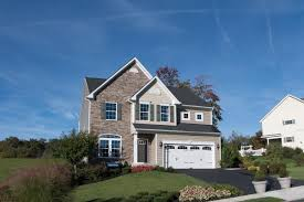 new homes for sale at the woods of brandywine in manor pa within
