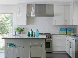 backsplash designs transitional kitchen shirley parks design