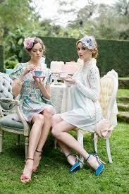 17 best ideas about tea party attire on pinterest tea party
