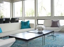 modern contemporary living room ideas chair yellow living room chair noteworthy white blue yellow