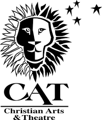 Christian Art Designs Christian Arts And Theatre Of Corona Razoo