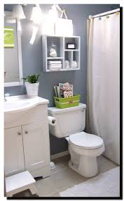 Over The Toilet Etagere Elegant Bathroom Completed With Bathroom Sink And The White Toilet
