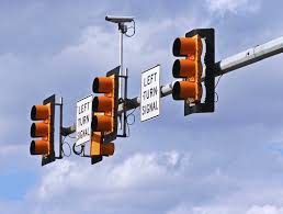 grants for lighting upgrades penndot gives 33 million in funding to municipality traffic signal