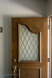 glass outside doors install and enlarge glass in exterior doors or replace exterior