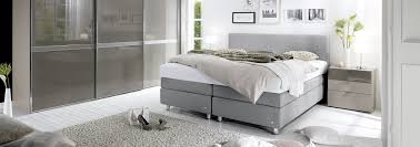 Schlafzimmer Komplett Bett 140x200 Schlafen Möbel Hübner