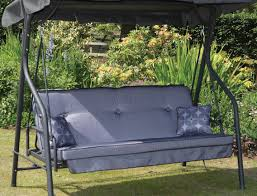 Patio Swing Covers Replacements Patio U0026 Pergola Patio Swing Cover Startling Porch Swing Mattress