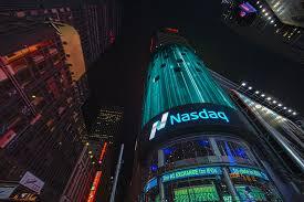 nasdaq ndaq 1st quarter earnings what to expect nasdaq