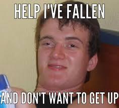 Life Alert Meme - i need life alert weed