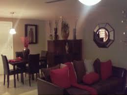 55 best basement apartment images on pinterest basement stair