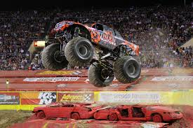 monster jam truck tickets monster jam toronto solo mom takes flightsolo mom takes flight