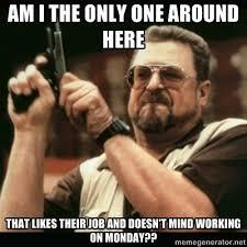 Meme Generator Scumbag Steve - meme generator scumbag steve 480 mo 0 00 0 100 images 100 images