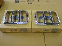 nos ford mustang parts 4518 best mustang nos ford parts images on ford parts