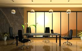 office design office room decoration office room